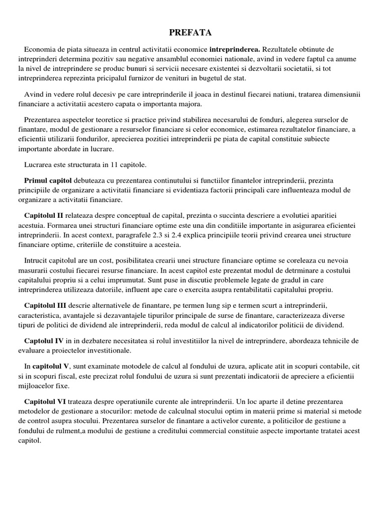 Curtea de Conturi Europeană | Raportul special nr. 4/ privind corecțiile financiare