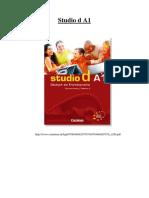 audio_de_1-27