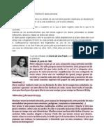 Unidad Didáctica El Diario