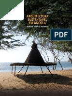 Manual Angola