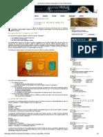 Les Titres de Créances Négociables (TCN) _ Guide Banque
