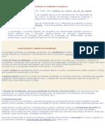 instruções para execução manual de acreditação.doc