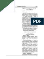 DL.1148-LEY_PNP