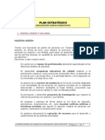 PLAN ESTRATÉGICO ANH 2012-14.pdf