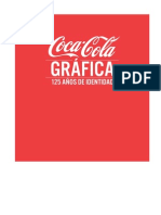 thecoca-colacompany.pdf