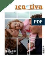 educactiva.pdf