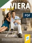 MeinBayern ITA Sommer2014 WEB Final