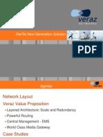 NGN Network