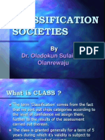 3classificationsocieties