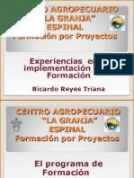 FpP_Integración