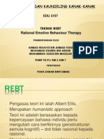 teori RBT NEW.pptx