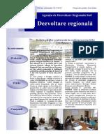 Buletin Informativ Nr.4-2014