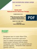 teori rbt.pptx