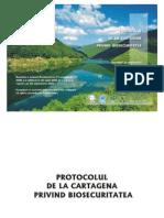 Protocolul de la Cartagena_intrebari si raspunsuri