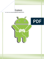Android Games - Get the Free and Paid Games for Game