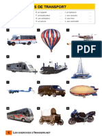 Learn French # Exercices 1 - Volume 10