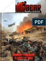 FW111 Flames of War - Red Bear.pdf