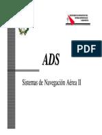 ADS_2011