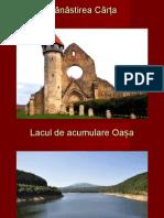 Turist in Rumania(v)