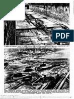 ABC 21/10/1959 Instalaciones Petrolíferas