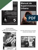 Manual de Supervivencia Urbana.pdf