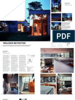 Todd Williams and Billie Tsien - House.pdf