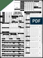 Hoja de Personaje Dominus Exxet.pdf