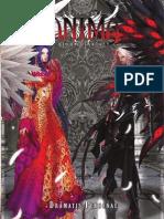 Dramatis Personae.pdf
