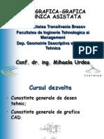 Infografica1 2011