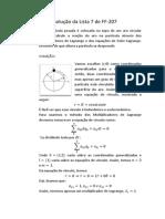 resoluodalista7deff-120515182816-phpapp02