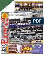 Ziarul PRO ExpreS de Dragasani Nr 265 (328)