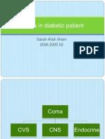 comaindiabeticpatient-091102093344-phpapp01