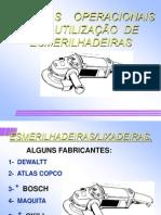 esmerilhadeira15-09-05-101210191003-phpapp02.ppt
