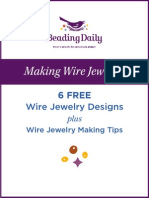 1212 BD Wire Jewelry Relaunch Freemium 02