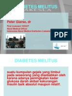 diabeteshiperbarik-1206506266939742-2