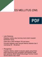 diabetes-mellitus g+pankreas