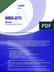 MB6-872