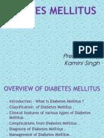 diabetesmellitusoralsurgery-120410124647-phpapp01