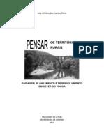 Dissertação Ana Pinto Sever Vouga