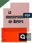 Colección Informe