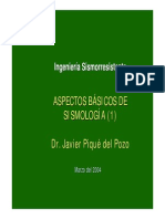 SISMOLOGIA1-RSB-1COLOR