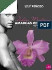 Dulces Mentiras , Amargas Verdades 2-REVELACIONES - Lily Perozo-2