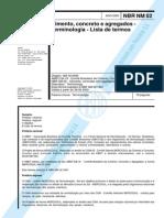 NBRNM2.pdf