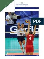 WL 2012 Handbook TV
