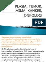 Pathologi 12 Tumor