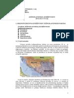 Skripta - Starije Južnoslavenske Književnosti (1)
