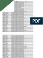 Data for Print