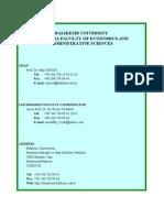 Bandirma Iibf-ects (1)