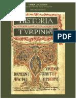 Página códice Calixtino