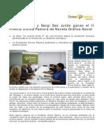 2014 0508 NdP ganador II Premio Divina Pastora Novela Gráfica Social.pdf